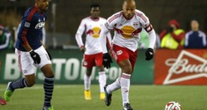 141201150312_thierry_henry__640x360_reuters