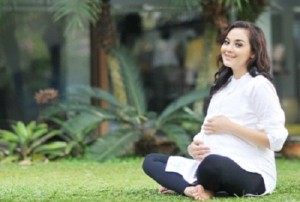 Ibu hamil di Kota Bitung naik fantastis