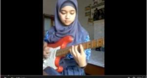 150119074631_trensosial_meliani_gitar_640x360_youtube