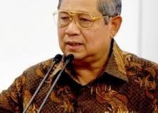Susilo Bambang Yudhoyono saat memberi kuliah umum di UI (Foto: Istimewa)
