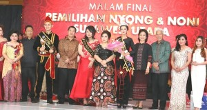 Malam finalis PNNS 2017
