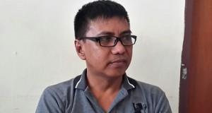 Iswan Manoppo, PPK Jembatan UPTD Talaud Bidang Bina Marga Dinas PUPR Provinsi Sulut