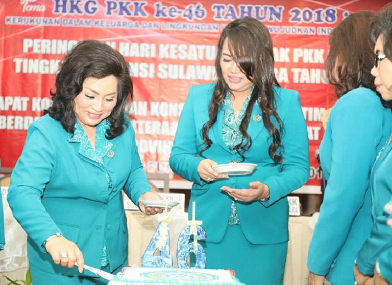 ad-pkk2