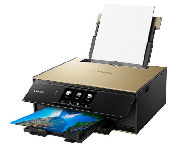 Printer PIXMA_TS9170.
