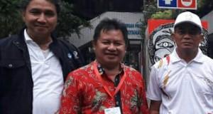 Kadis Kebudayaan Pemprov Sulut