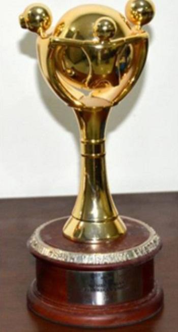 Anugerah Parahita Ekapraya