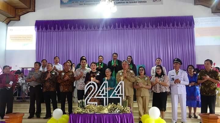 IMG-20190710-WA0006