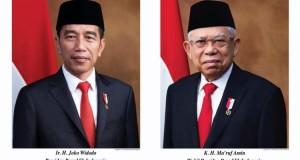 Jokowi-Maruf-1