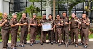 IMG-20191210-WA0157