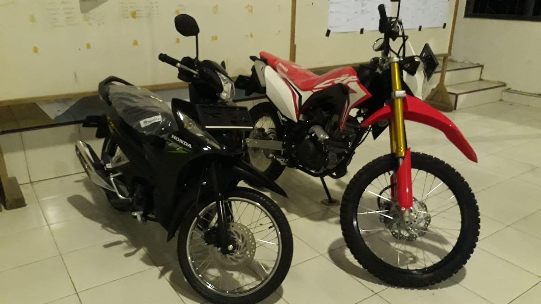 8215ECEF-06AE-41D1-967F-BF8AB2DC046B