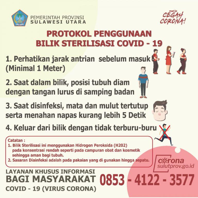 IMG-20200331-WA0155-768x768