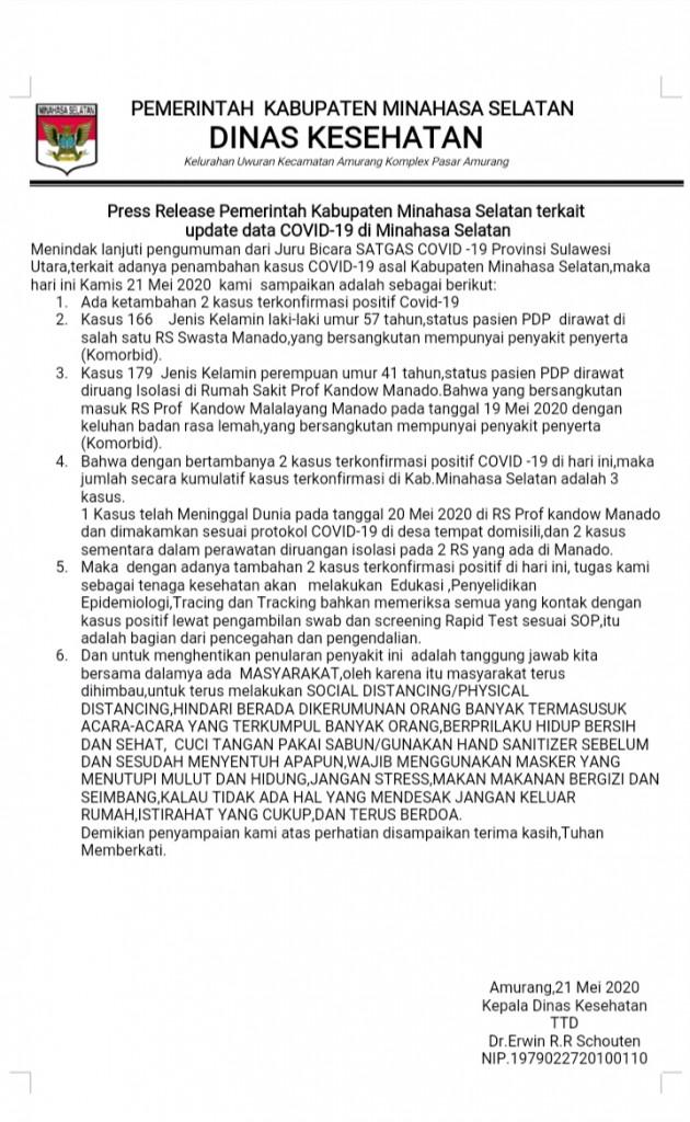 IMG-20200521-WA0196