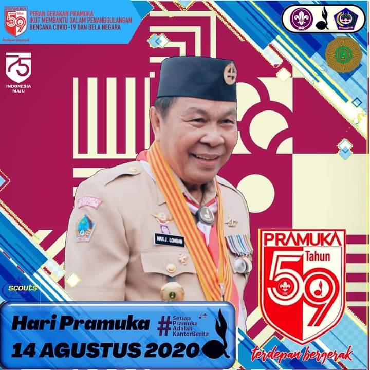 IMG-20200817-WA0404