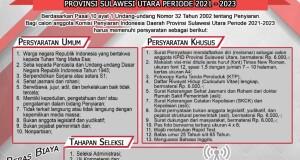 IMG-20200818-WA0129