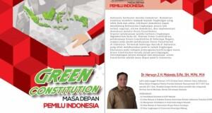 IMG-20201012-WA0114