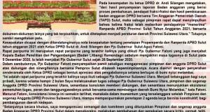 IMG-20201125-WA0147