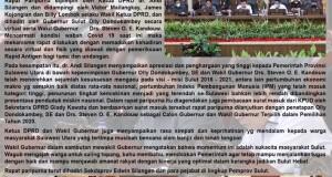 IMG-20210126-WA0109
