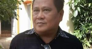 Julius Randang