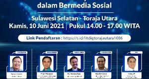 1006 - Toraja Utara_480x480