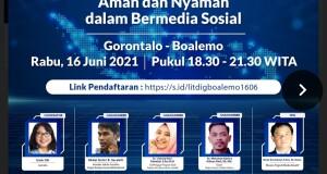 IMG-20210625-WA0178