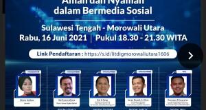 IMG-20210625-WA0179