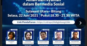 IMG-20210625-WA0192