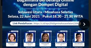 IMG-20210625-WA0193