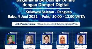 Pangkep 0906_480x480