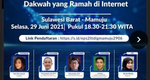 IMG-20210701-WA0005