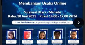 IMG-20210702-WA0140