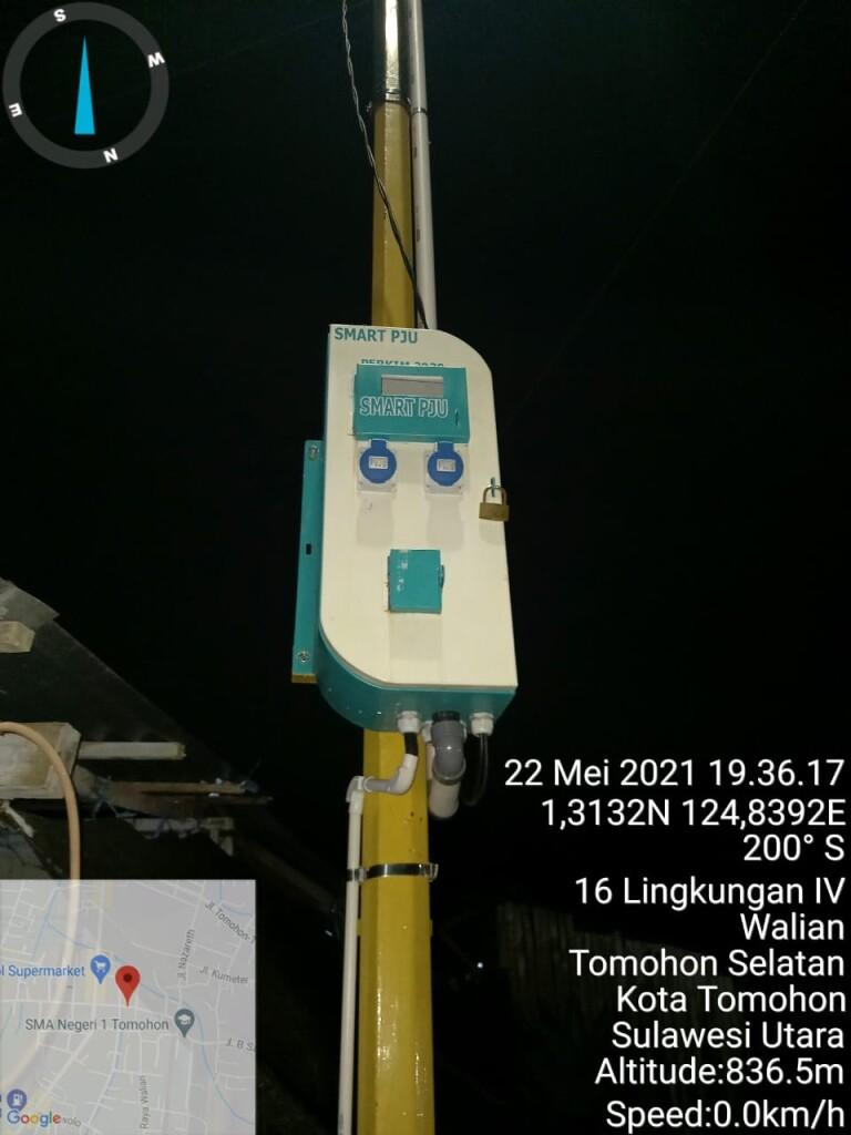 IMG-20210909-WA0066