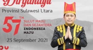 IMG-20210923-WA0017