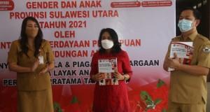 IMG-20211020-WA0026
