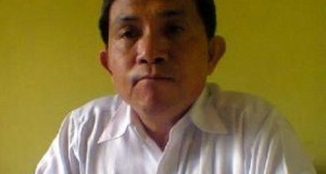 Karamoy