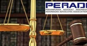 logo PERADI