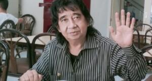 Johanis Budiman SH, Konsultan Hukum dan Advokat
