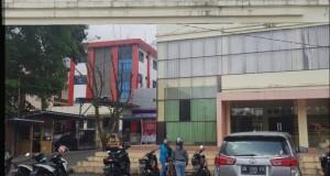 Rumah Sakit Umum Daerah Maria Walanda Maramis, Kabupaten Minahasa Utara.