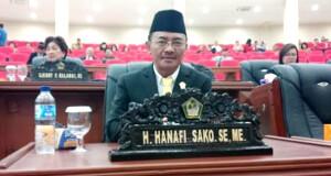 Hi-Hanafi-Sako-SE-ME