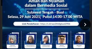IMG-20210701-WA0006