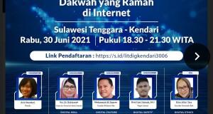 IMG-20210702-WA0141