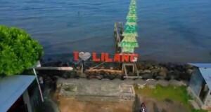 I ♥️ Lilang