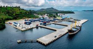 p_pelabuhan_anggrek_gorontalo_utara_siap_dikembangkan_tahun_ini