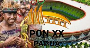 pon-papua